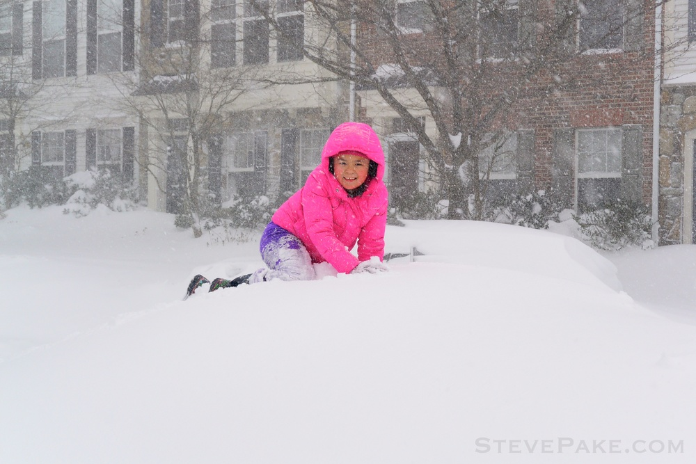Snowzilla2016-018_DSC_9913.jpg