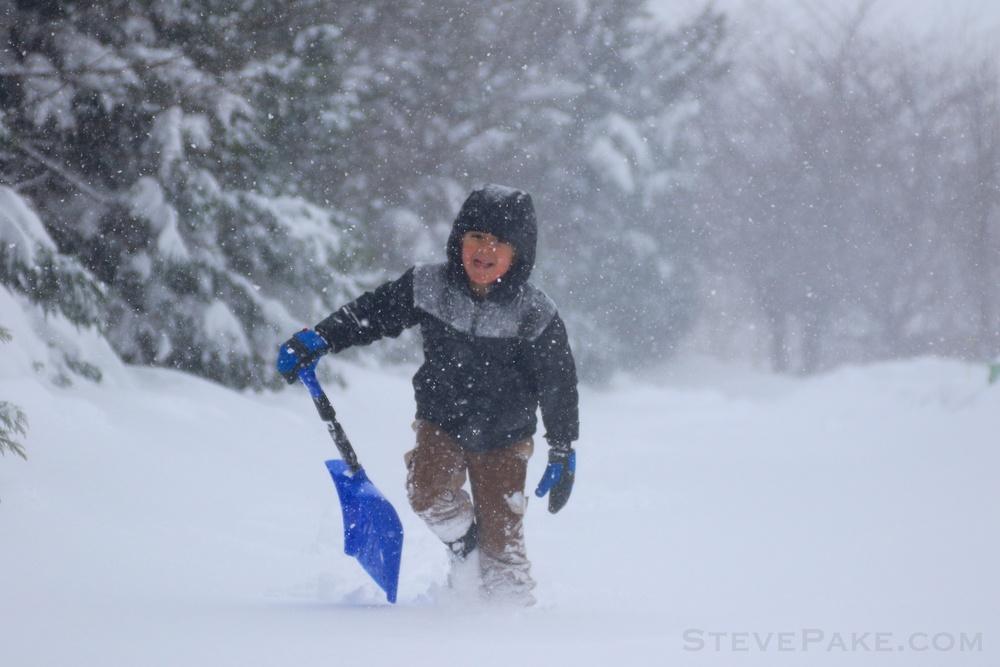 Snowzilla2016-021_GE3A4857.jpg