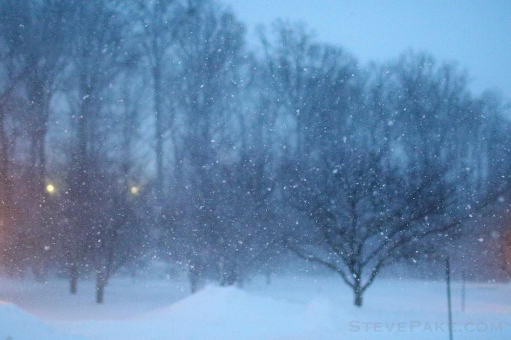 Snowzilla2016-026_GE3A4950.jpg