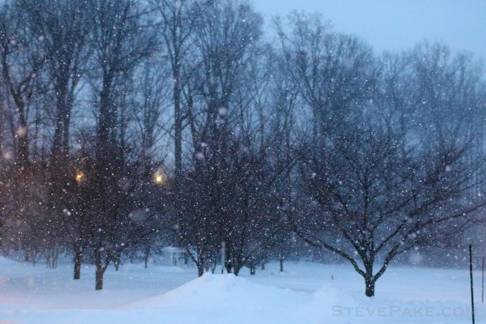 Snowzilla2016-027_GE3A4970.jpg