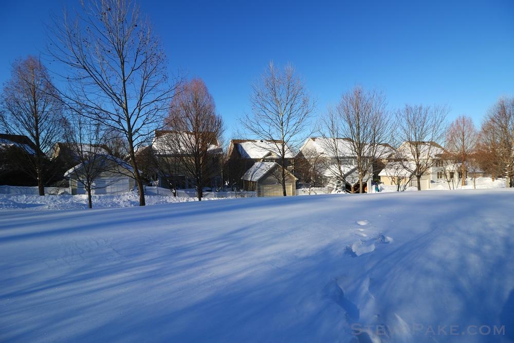 Snowzilla2016-038_GE3A5073.jpg