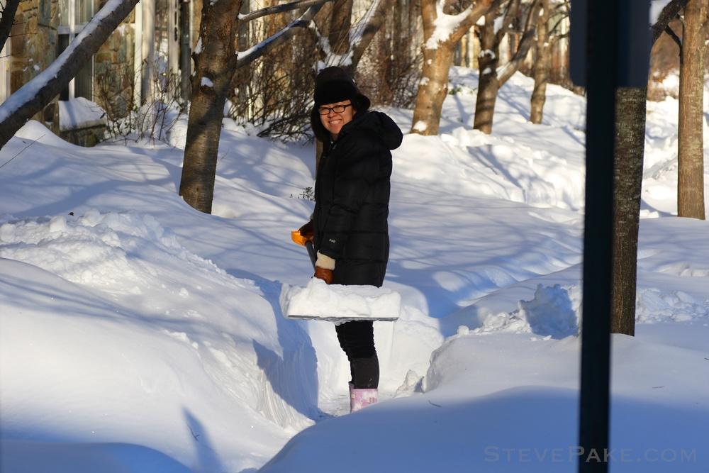 Snowzilla2016-045_GE3A5097.jpg