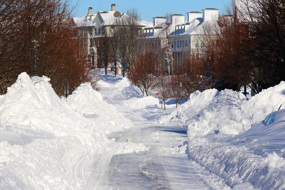 Snowzilla2016-050_GE3A5117.jpg