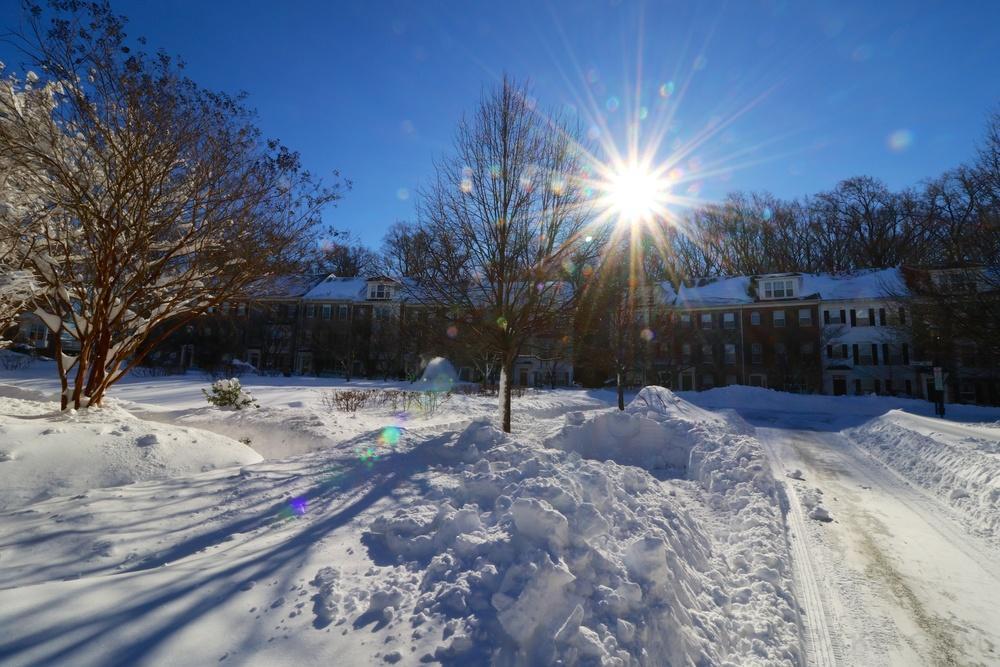 Snowzilla2016-056_GE3A5157.jpg