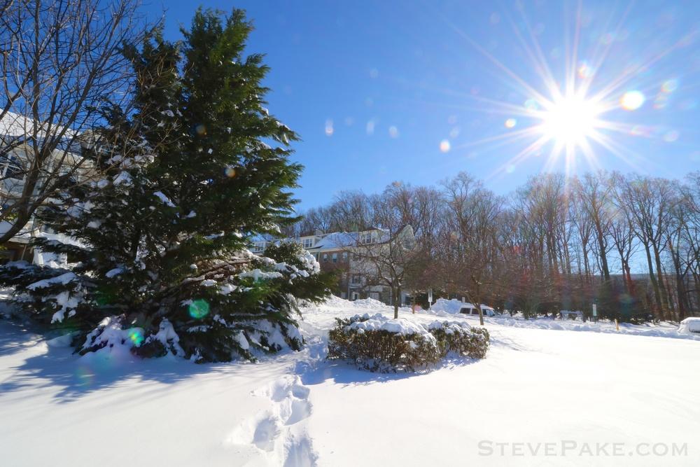 Snowzilla2016-061_GE3A5198.jpg
