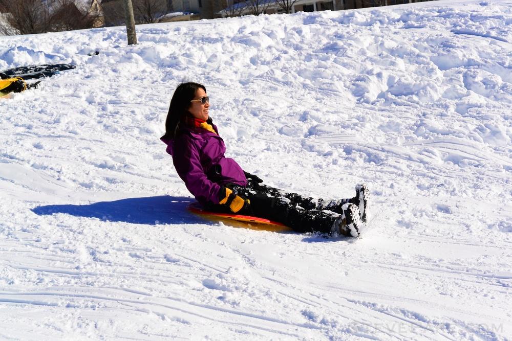Snowzilla2016-069_DSC_0272.jpg