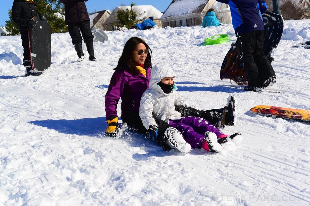 Snowzilla2016-070_DSC_0283.jpg