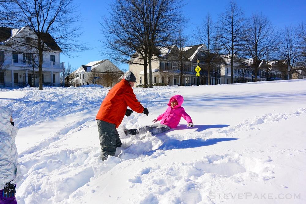 Snowzilla2016-073_DSC_0344.jpg