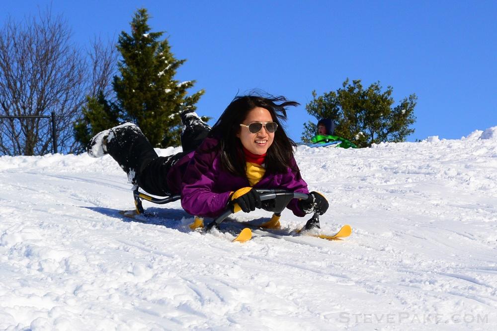 Snowzilla2016-075_DSC_0397.jpg