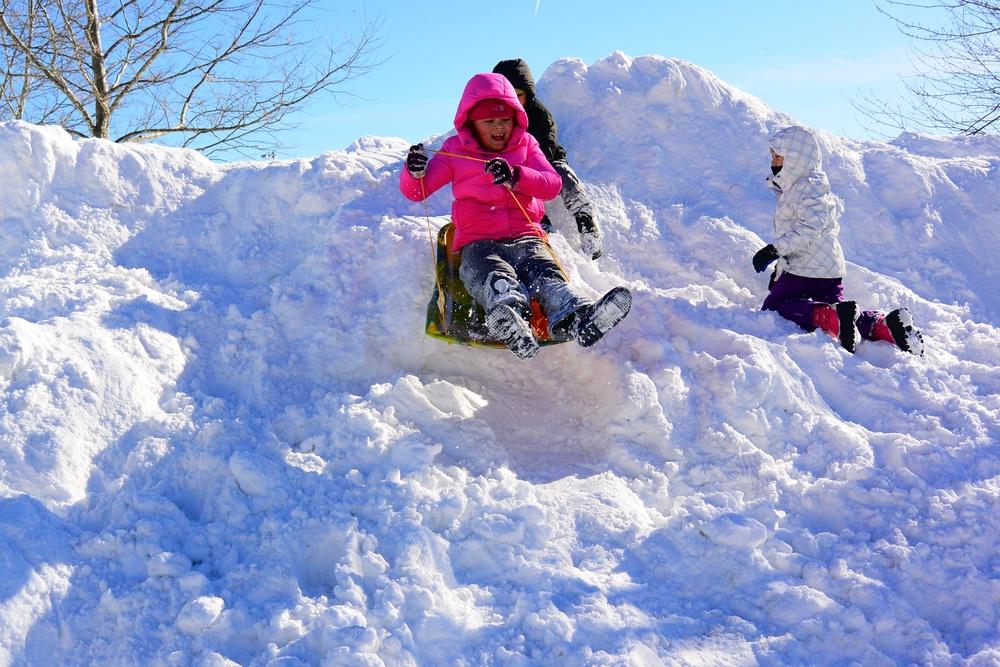 Snowzilla2016-084_DSC_0558.jpg
