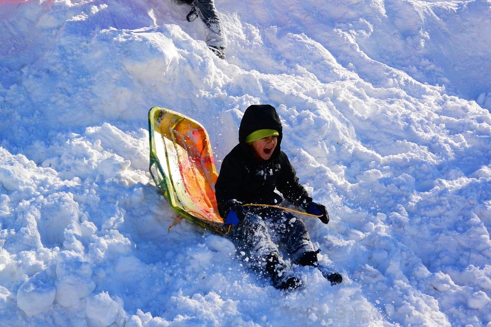 Snowzilla2016-088_DSC_0587.jpg