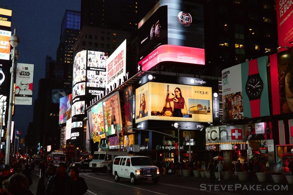 NYCJan2016-006_DSC_9658.jpg