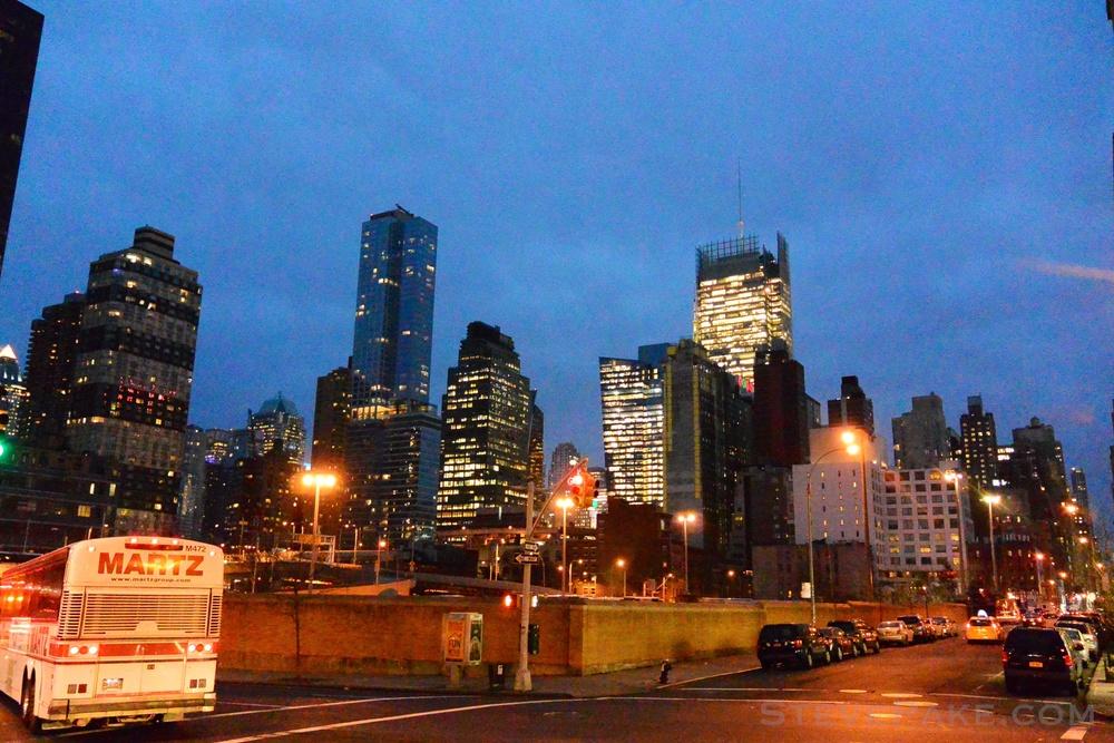 NYCJan2016-012_DSC_9668.jpg