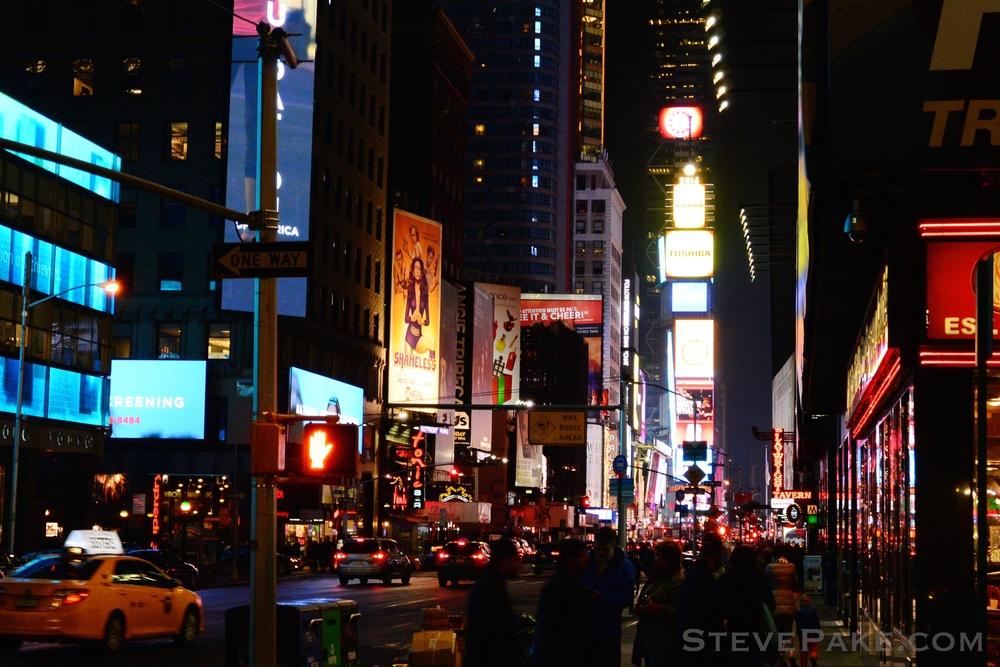 NYCJan2016-023_DSC_9687.jpg