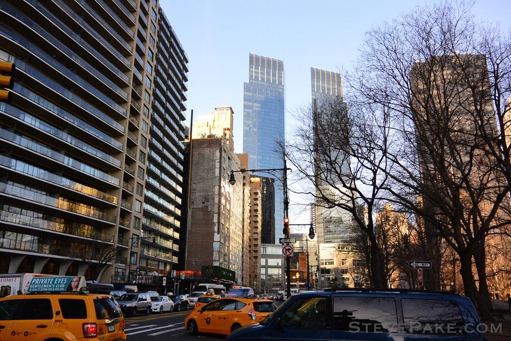 NYCJan2016-086_DSC_9827.jpg
