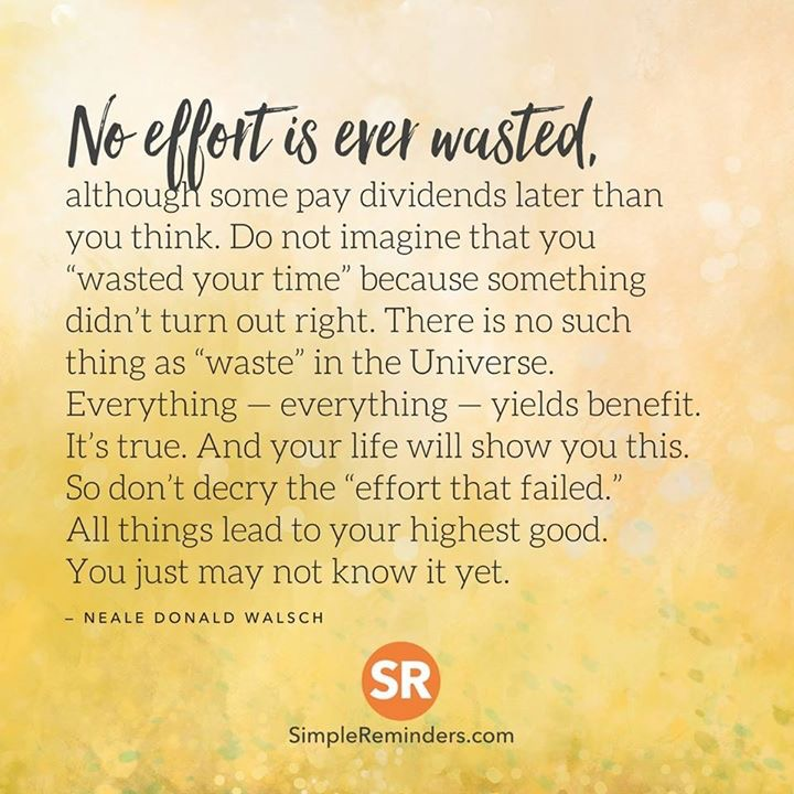 No Effort Is Ever Wasted Young Adult Cancer Survivorship By