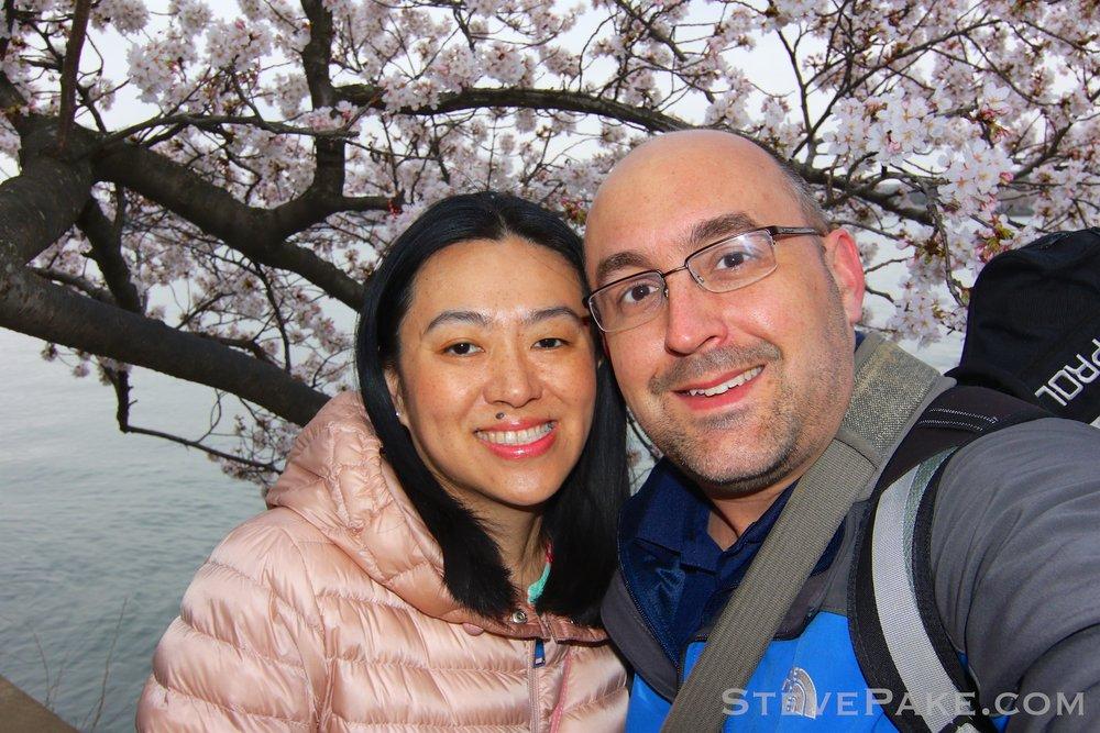 GE3A5730ap-2k_DC-Cherry-Blossoms-WM.jpg