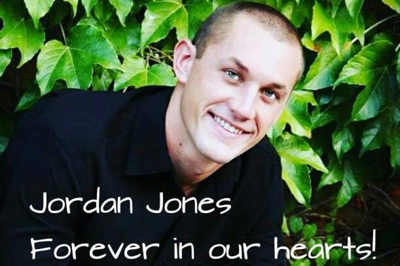 Jordan-Jones-SP-Eulogy.jpg