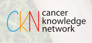 Cancer Knowledge Network Badge.png