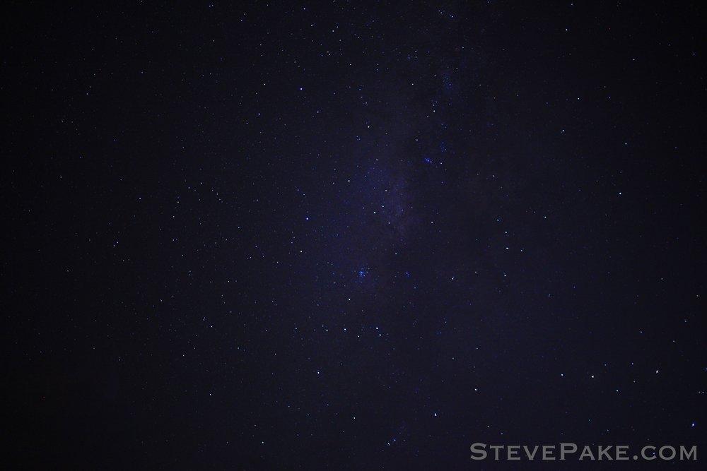 StLucia2012_407_5D2_9519-4k-WM.jpg