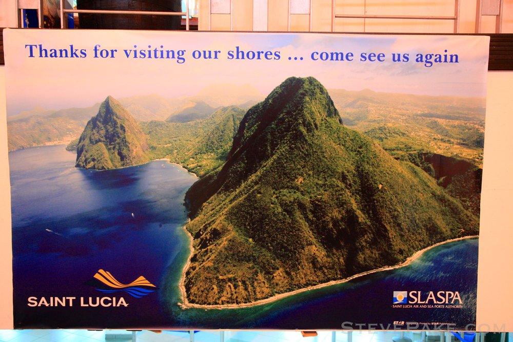 StLucia2012_452_5D2_9625-4k-WM.jpg