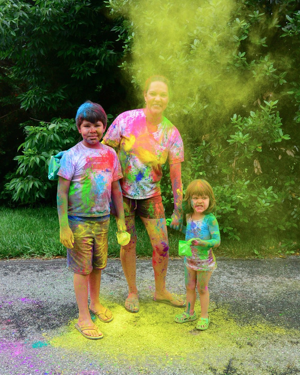 SKColorParty2016_033_DSC_0658ap-HD-WM.jpg