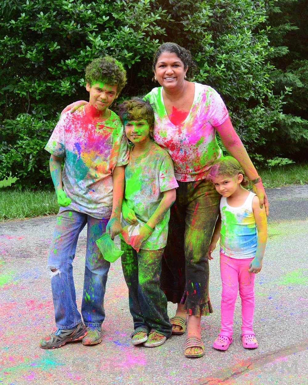 SKColorParty2016_038_DSC_0677ap-HD-WM.jpg