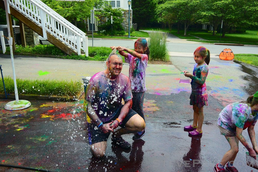SKColorParty2016_087_DSC_0823ap-HD-WM.jpg