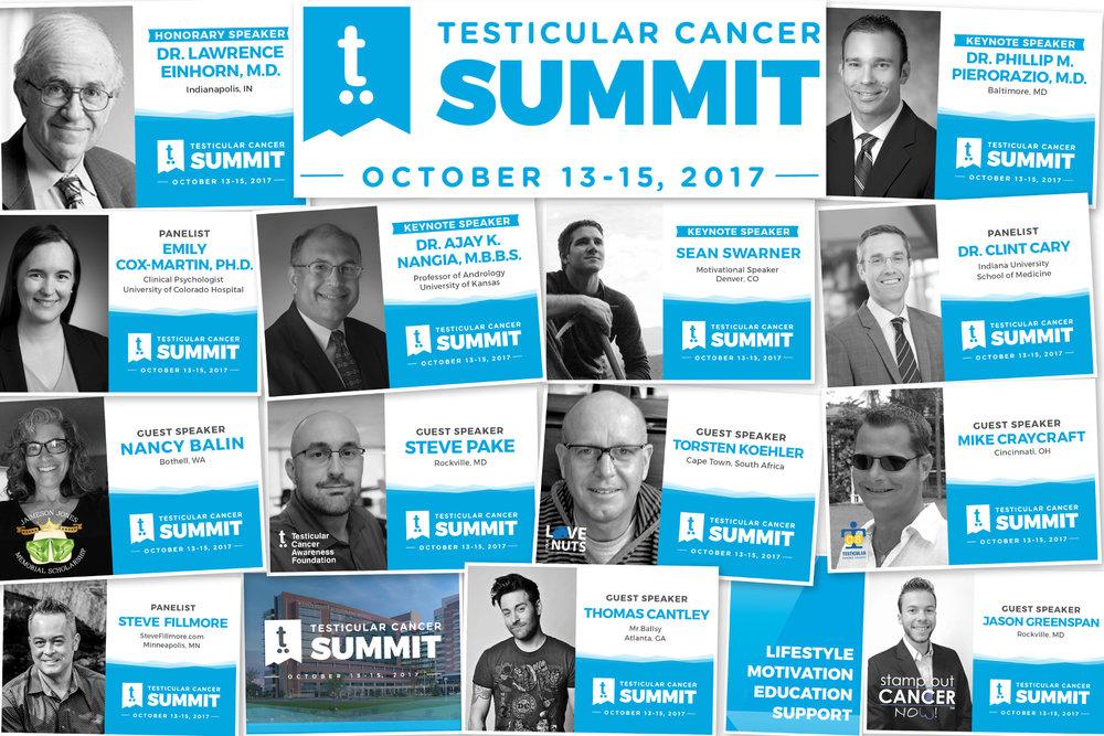 TCSummit2017-Speakers-Collage1 HD.jpeg