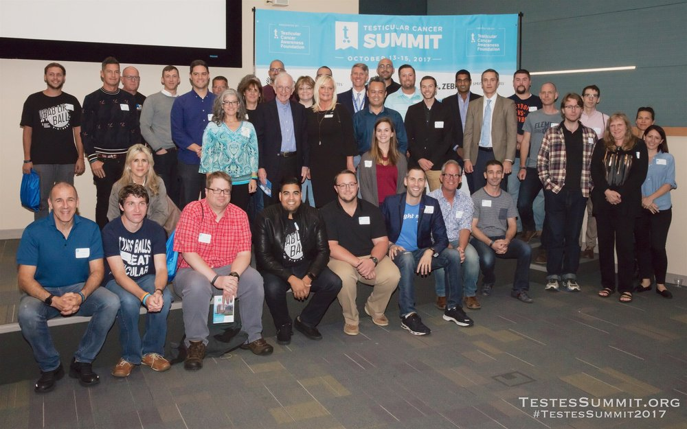 TestesSummit2017-005_Friday+images+#2-70-4K-WM.jpg
