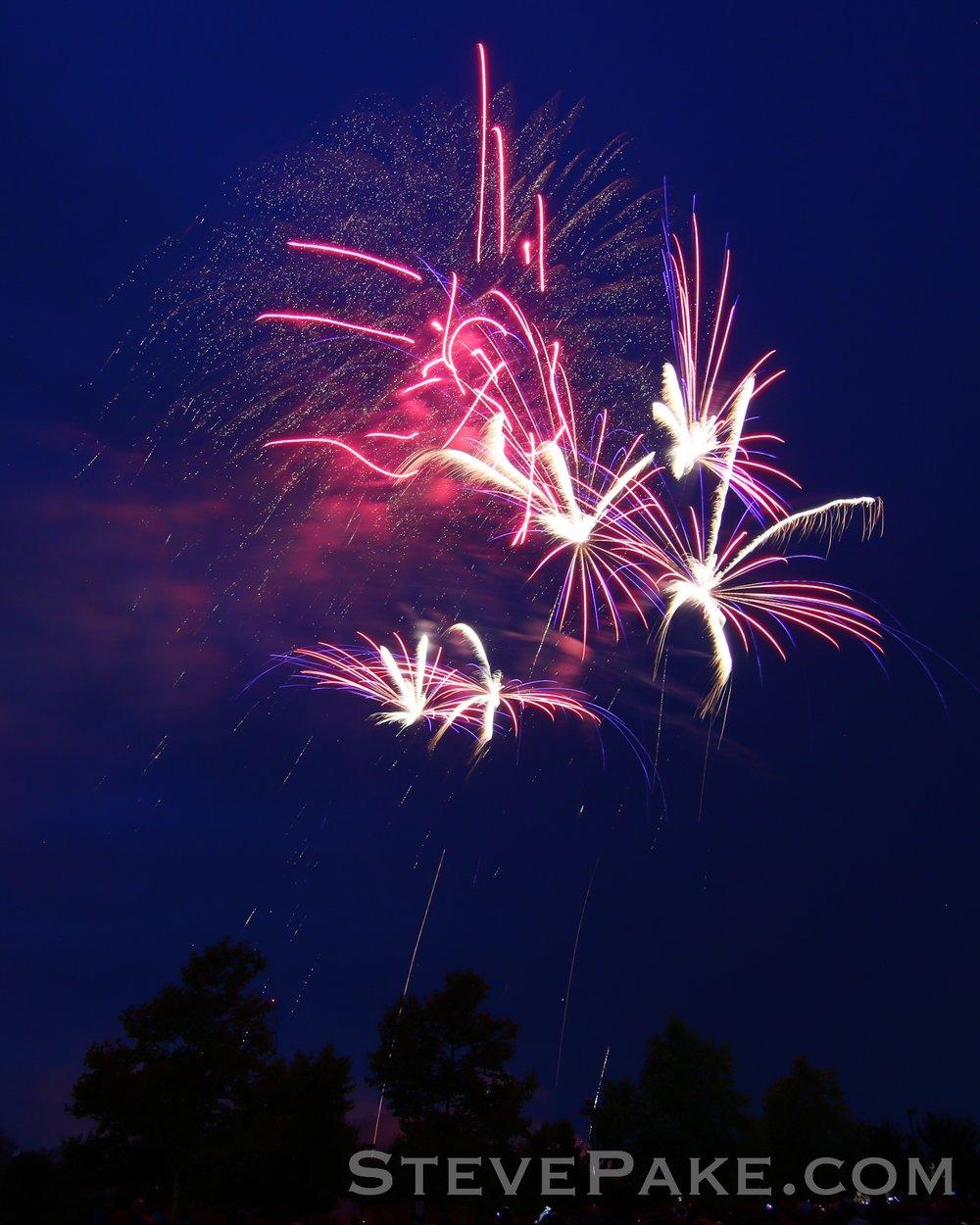 Fireworks2018_14_GE3A8518ap-HD-WM.jpg