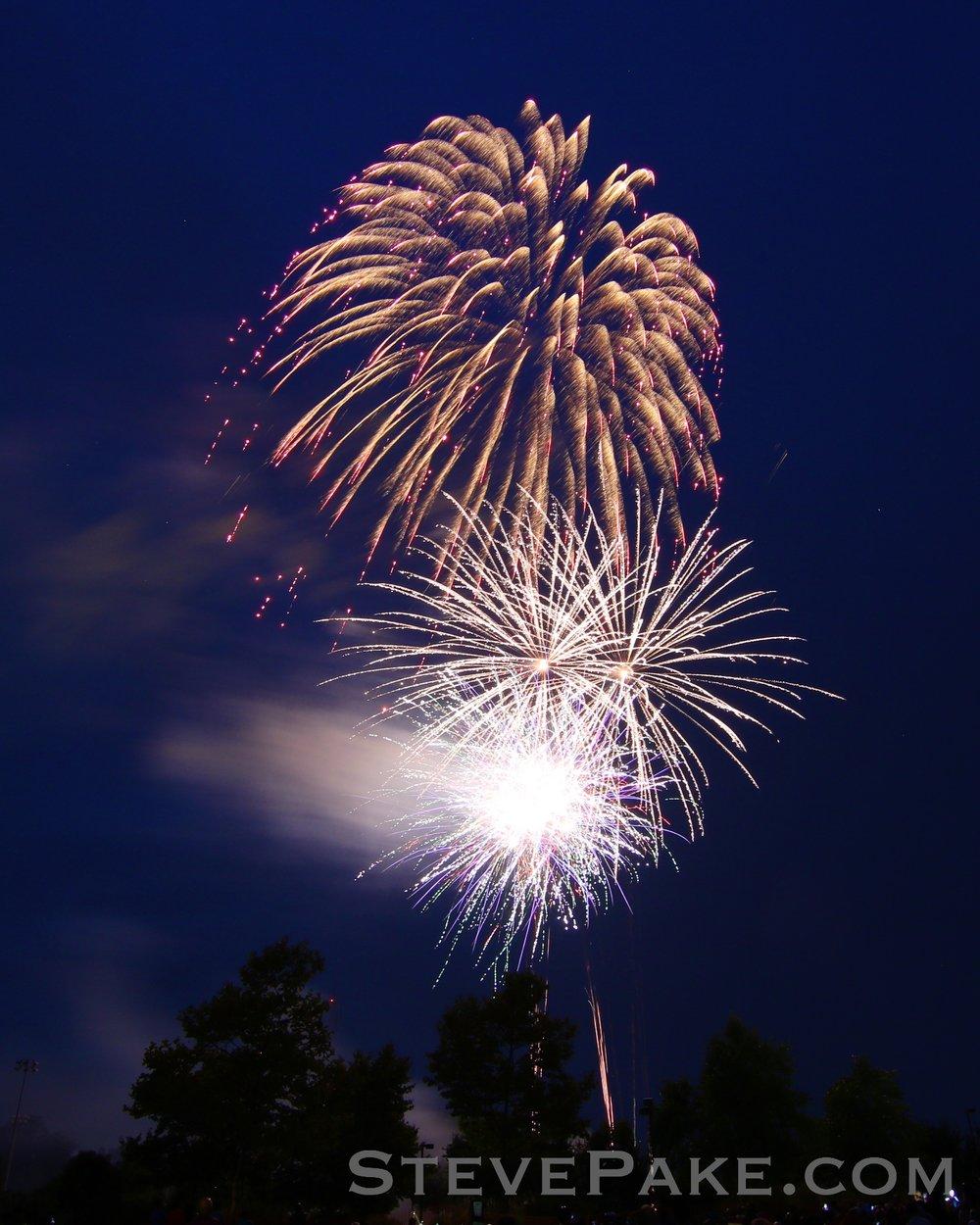 Fireworks2018_17_GE3A8523ap-HD-WM.jpg