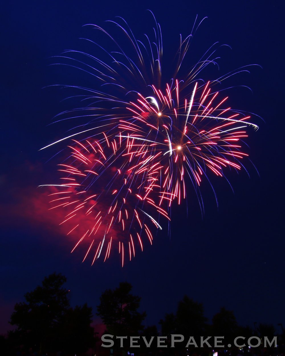 Fireworks2018_19_GE3A8526ap-HD-WM.jpg