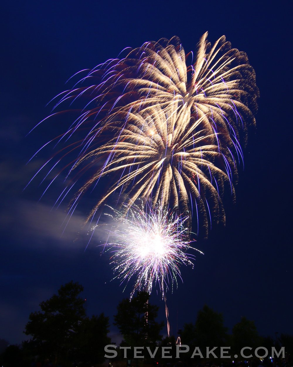 Fireworks2018_18_GE3A8524ap-HD-WM.jpg