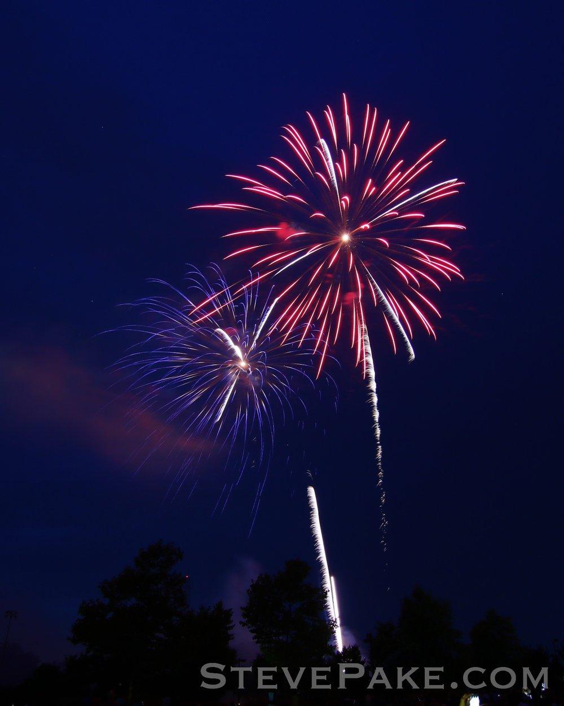 Fireworks2018_20_GE3A8527ap-HD-WM.jpg