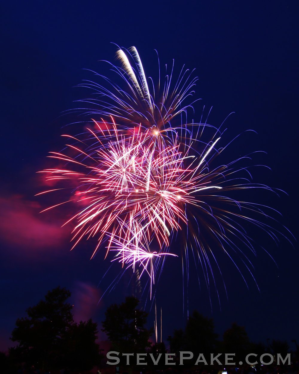 Fireworks2018_21_GE3A8528ap-HD-WM.jpg