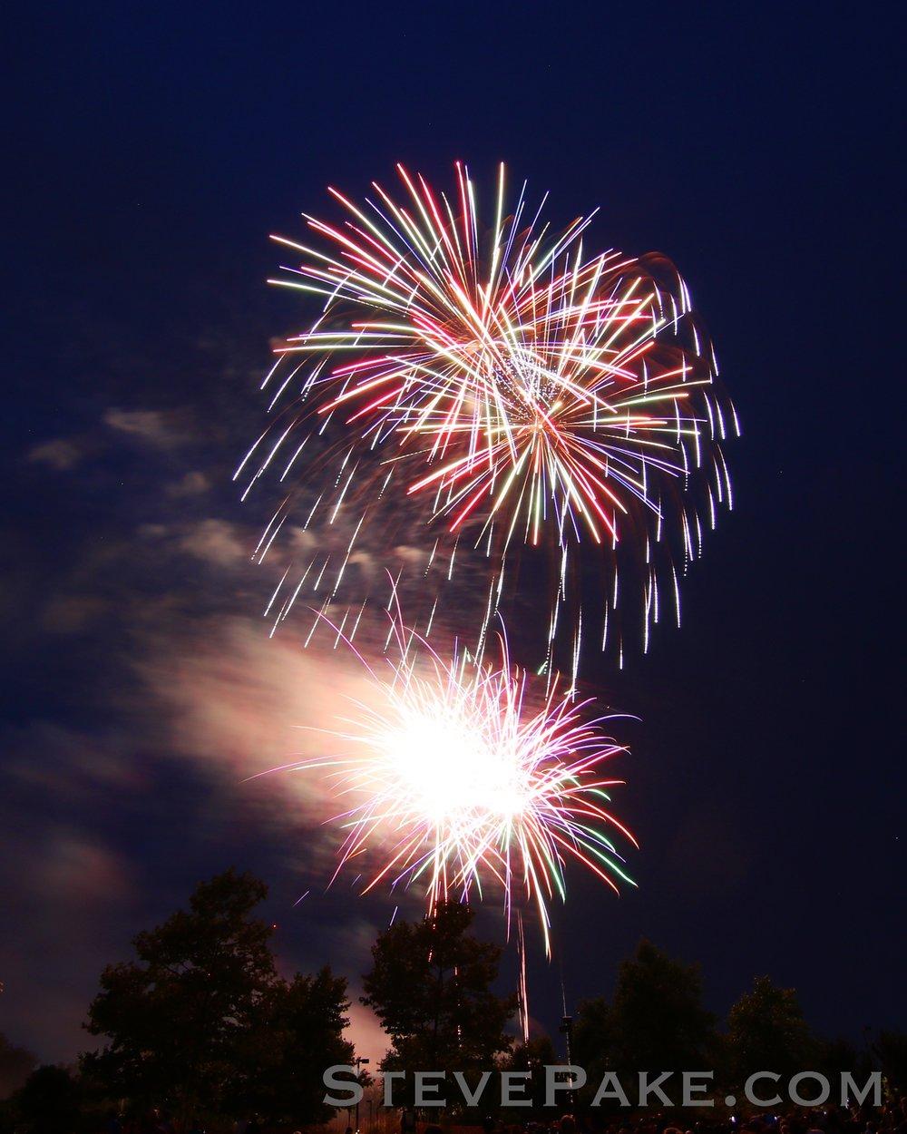 Fireworks2018_22_GE3A8530ap-HD-WM.jpg