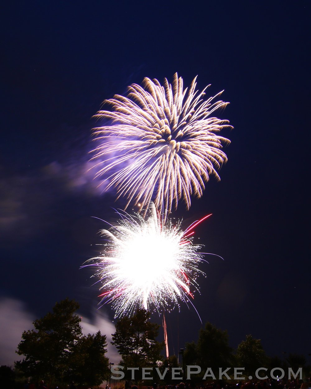 Fireworks2018_25_GE3A8537ap-HD-WM.jpg