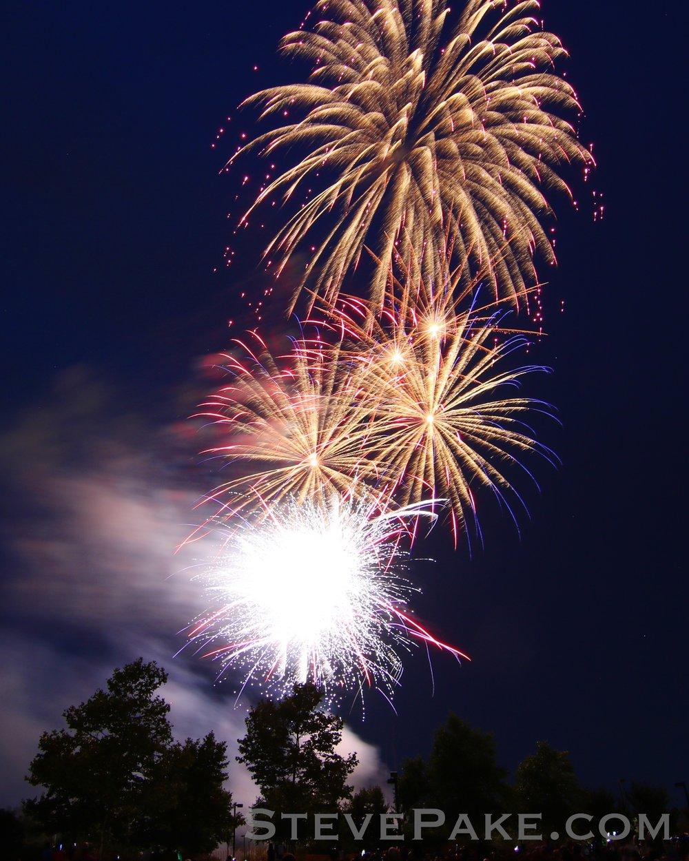 Fireworks2018_26_GE3A8540ap-HD-WM.jpg