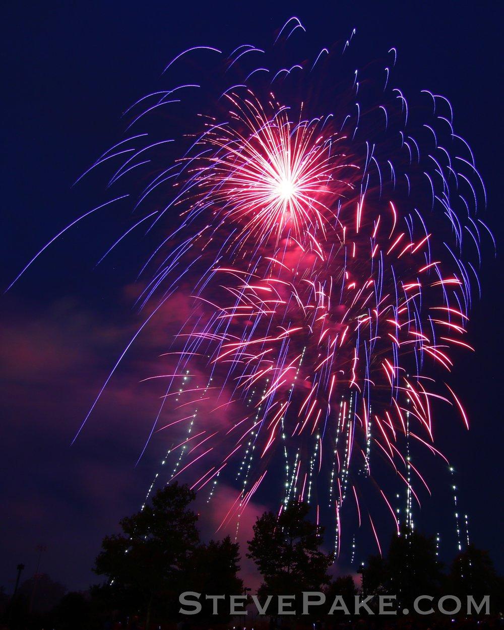 Fireworks2018_27_GE3A8541ap-HD-WM.jpg