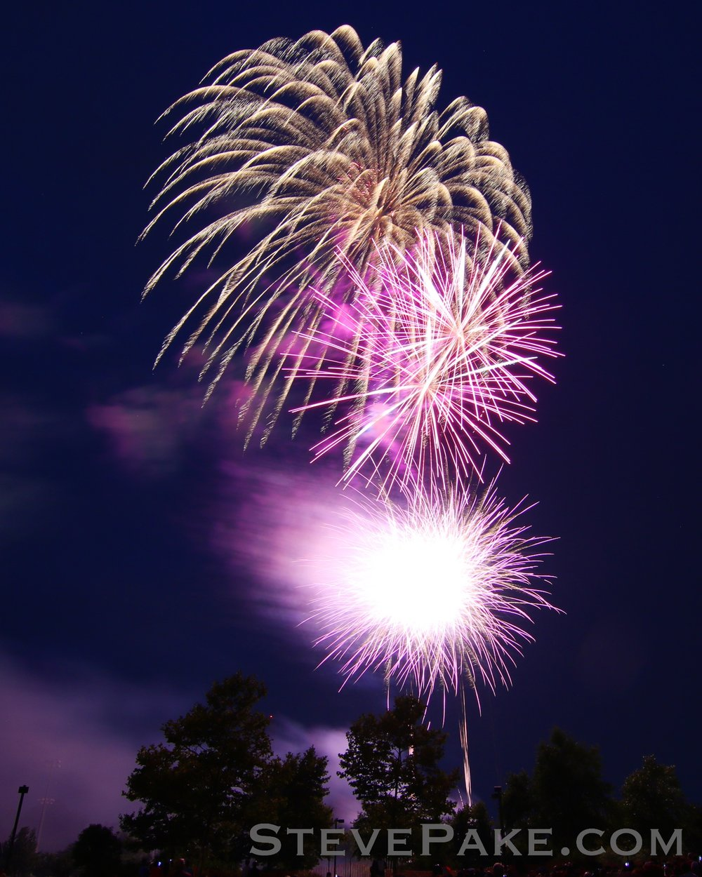 Fireworks2018_28_GE3A8551ap-HD-WM.jpg