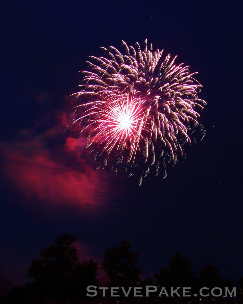 Fireworks2018_29_GE3A8553ap-HD-WM.jpg