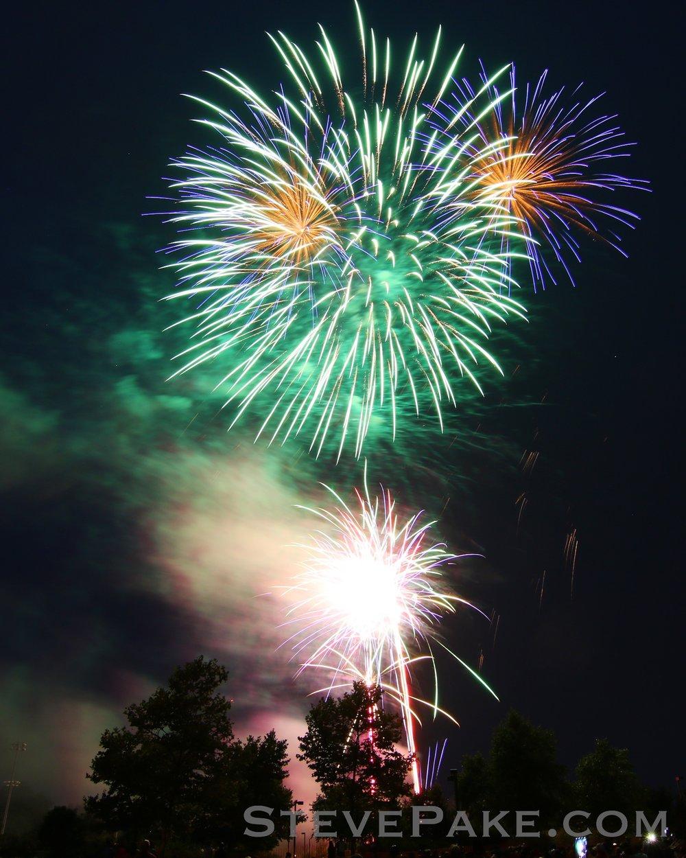 Fireworks2018_31_GE3A8561ap-HD-WM.jpg