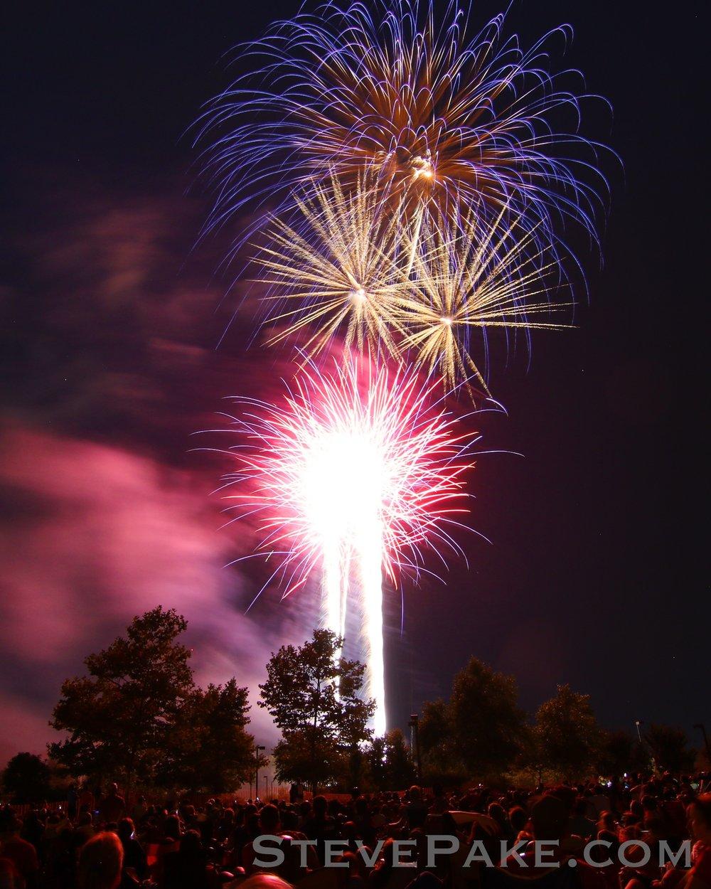 Fireworks2018_32_GE3A8566ap-HD-WM.jpg