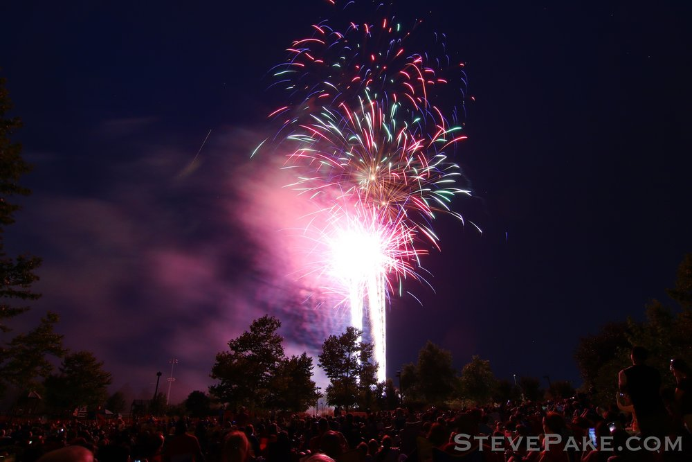 Fireworks2018_34_GE3A8568ap-HD-WM.jpg