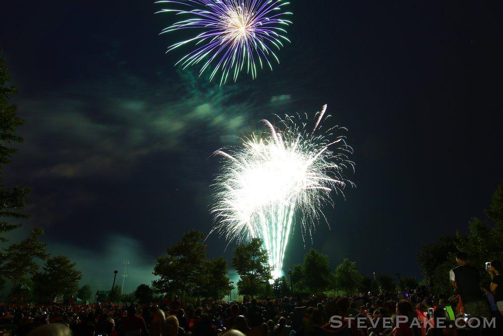 Fireworks2018_36_GE3A8574ap-HD-WM.jpg