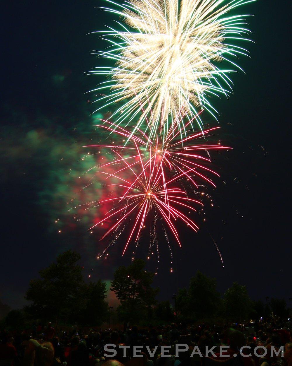 Fireworks2018_38_GE3A8576ap-HD-WM.jpg