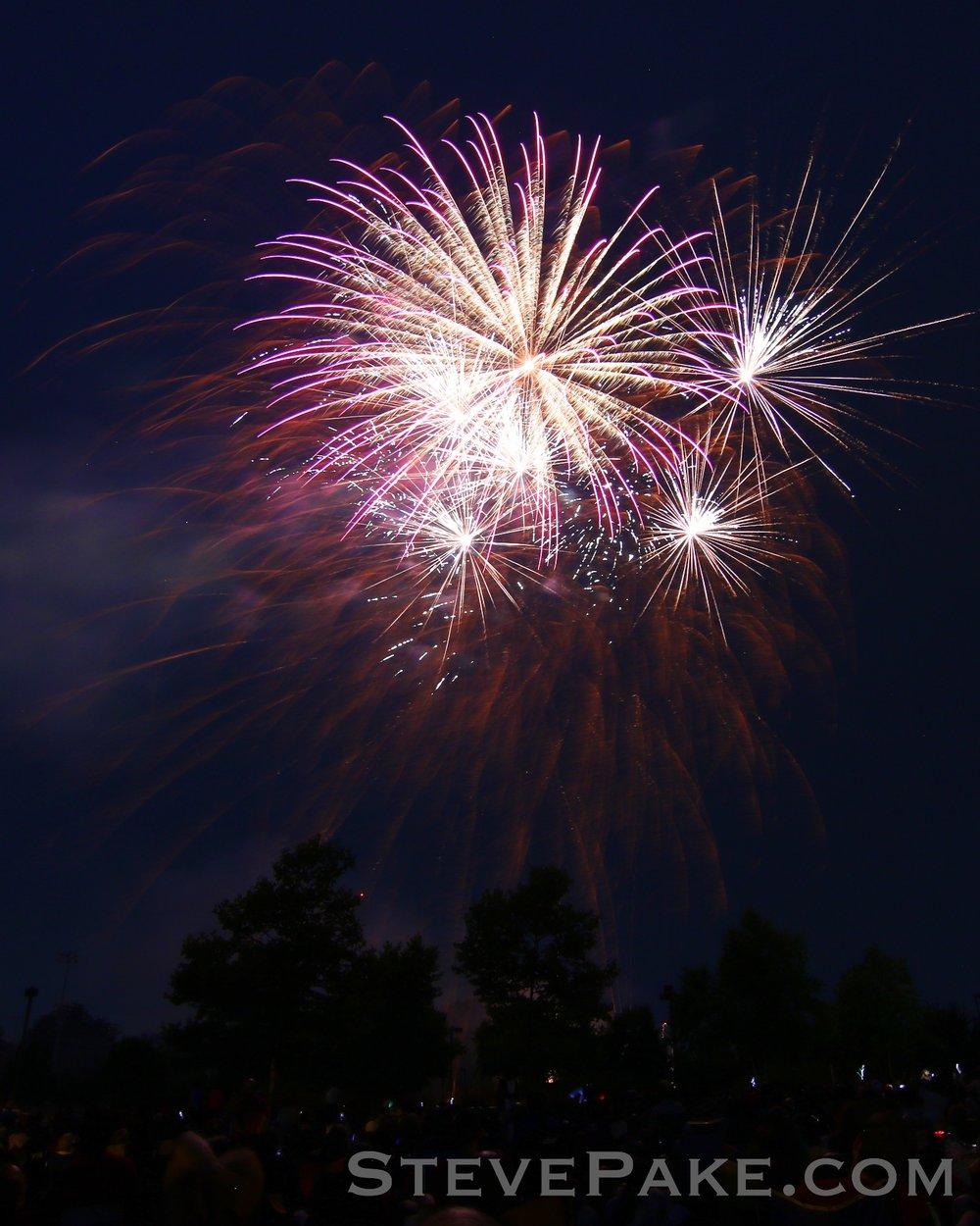 Fireworks2018_39_GE3A8579ap-HD-WM.jpg