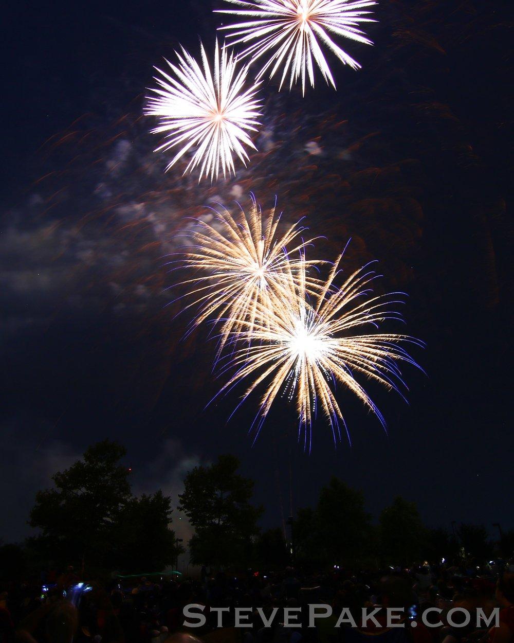 Fireworks2018_40_GE3A8582ap-HD-WM.jpg