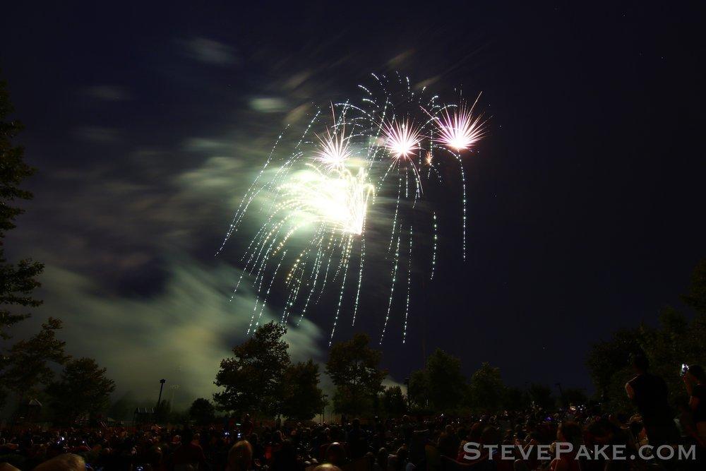 Fireworks2018_41_GE3A8585ap-HD-WM.jpg